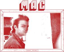 Mac DeMarco - Demos Volume 1 [New CD]
