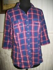 355dd138d5e07d Toscane dans hauts et chemises pour femme | Achetez sur eBay