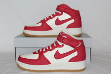 Nike Air Force 1 MID '07 Size : UK 6 / Eur 40 / US 7