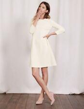 Boden Women's A-Line Dresses