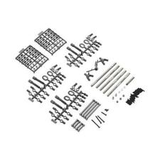 TR Links WB Set 12 (305mm) SCX10 Axial AX31142