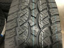 35x12 5r17 Tires Best 35x12 5x17 Tires For Trucks 4 Wheel Parts >> 12 5 35 17 Car Truck Tires For Sale Ebay