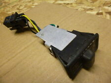 FREIGHTLINER PANEL SWITCH A06-23952-001 WITH FREE SHIPPING