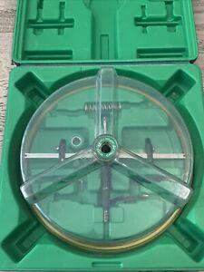 Scie trépan Giga Multispot E-robur Percage De 48 A 305 mm Pour Bois Platre