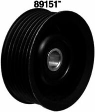 Drive Belt Idler Pulley Dayco 89151