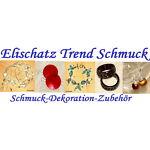 Elischatz Trend Schmuck
