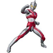 Bandai Ultra Act Action Figure Series Ultraman Ace Japan Official