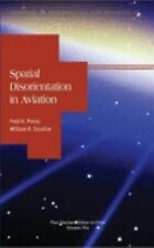 Spatial Disorientation in Aviation Vol. 203 (2004, Hardcover)