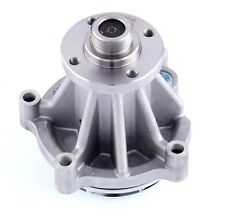 For Ford E-150 E-250 Expedition F53 Navigator Engine Standard Water Pump Gates