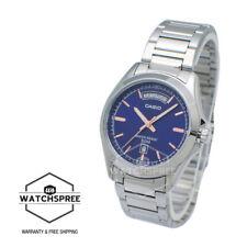 Casio Men's Standard Analog Watch MTP1370D-2A