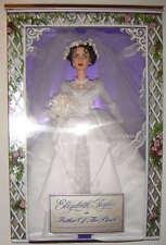Barbie Elizabeth Taylor in Father of the Bride Barbie Doll NRFB XB900