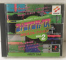 PlayStation KONAMI Antiques MSX Collection Vol.2  PS1