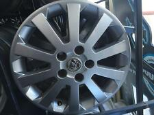 HOLDEN ASTRA/ VECTRA 16 INCH FACTORY ALLOYS-SET OF FOUR