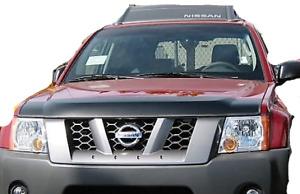 Magnet Car Bra for 2005-2015 Nissan Xterra