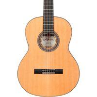 Kremona Sofia Classical Acoustic Guitar Natural