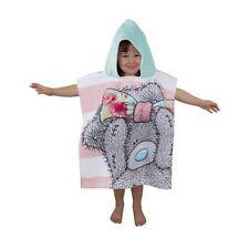 Hand-, Bade-ponchos im Für Kinder-Stil