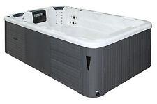 Fonteyn Swim spa Passion Spa Aquatic 1 Indoor / Outdoor HOT TUB Whirlpool