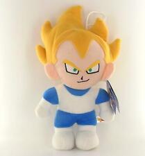 "Dragon Ball Vegeta plush toy 11""/30cm Good Quality"