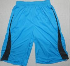 MENS sports SHORTS = NIKE = SIZE LARGE = CH24
