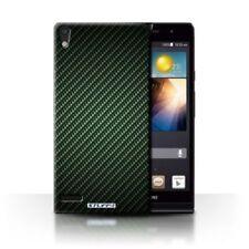 Fundas y carcasas brillantes Para Huawei P9 para teléfonos móviles y PDAs Huawei