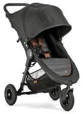 Baby Jogger City Mini GT Compact All Terrain Stroller Anniversary Edition