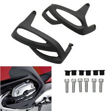 Cylinder Engine Protector Guard For BMW R900RT R1200RT R1200GS R1200R R1200S HP2