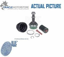 NEW BLUE PRINT FRONT OUTER CV JOINT KIT GENUINE OE QUALITY ADT38909