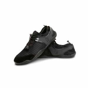 Nash Tackle Water Shoes Black