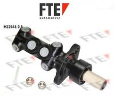 H2294805 Cilindro maestro del freno (FTE)