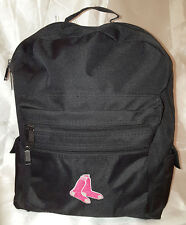 Boston Red Sox Backpack