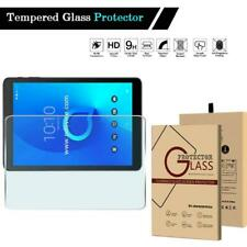 Tempered Glass Screen Protector Cover For Alcatel 1T 10 Tablet