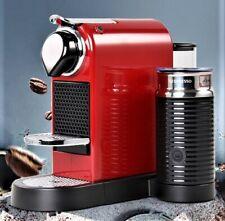 Nespresso DeLonghi CITIZ /& MILK abstellgitter abtropfgitter griglia pezzo di ricambio
