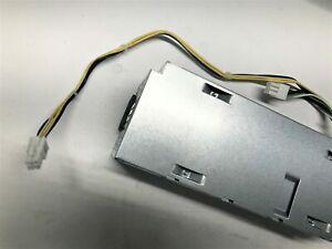Genuine Dell Inspiron 3470 3460 200W SFF Power Supply P/N 4FHYW  L200EBS-00 6+4