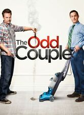Odd Couple Movie Poster 24in x36in