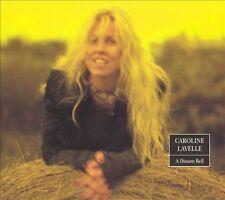 A Distant Bell, Caroline Lavelle, Acceptable