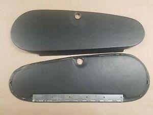 Shelby Cobra glovebox door