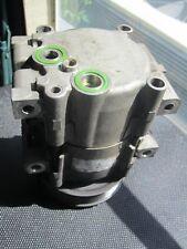 A/C Compressor F10H-19D786-AB