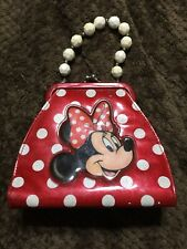 minnie mouse Girls Hand Bag