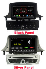 """7"""" Android 9.0 Car DVD GPS Radio Stereo for Renault Megane III Fluence 2009+"""