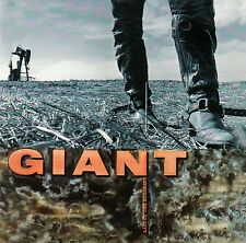 Giant: Last of the Nolans/CD-COMME NEUF