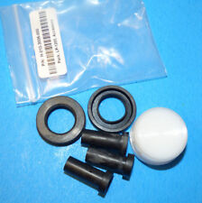 New RAE Systems LP-1200 Piston Hand Pump Accessory kit H-010-3006-000