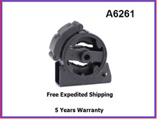 A6261 Engine Mount Front for Geo Prizm 97/93 Toyota Corolla 02/93