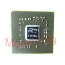 Original NVIDIA GF-GO7400T-B-N-A3 Chipset with solder balls -NEW-