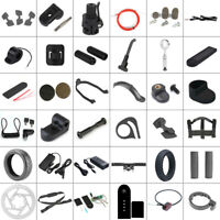 Various Accessories for Xiaomi Mijia M365 Electric Scooter Repair Spare Part Lot