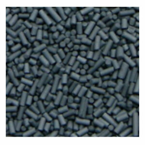 Aquarium Pond Filter Carbon Pellets Activated Internal External Filter Media