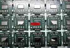 AMD Athlon II  Mobile Processor M500 TMM500DBO22GQ CPU