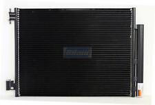 Klimakondensator Klimakühler inkl. Trockner Renault Clio IV 1.0 -1.6 ab 2013