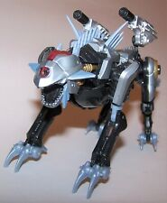 Transformers RAVAGE ROTF Revenge Movie Deluxe Class Action Figure
