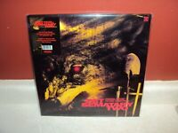 PET SEMATARY TWO 2 SOUNDTRACK 180 GRAM VINYL DOUBLE LP RECORD SEALED FIRST TIME