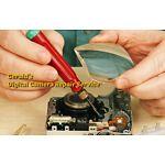 Gerald's Digital Camera Repair Serv